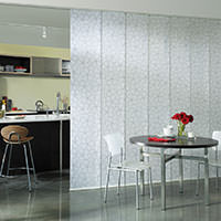 Skyline_wand_kitchen