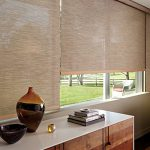 Hunter-Douglas-Designer-Screen-Shades