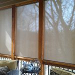 Hunter-Douglas-Designer-Screen-Shades-3