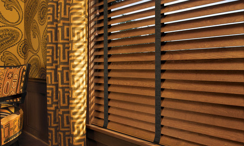 Oswego County Today >> Window Blinds | Sliding Door Blinds | Alko Window Covering