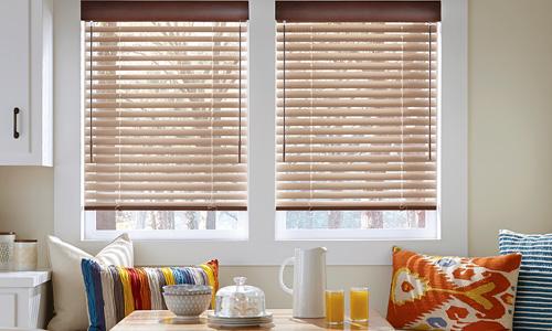Window Blinds Sliding Door Blinds Alko Window Covering