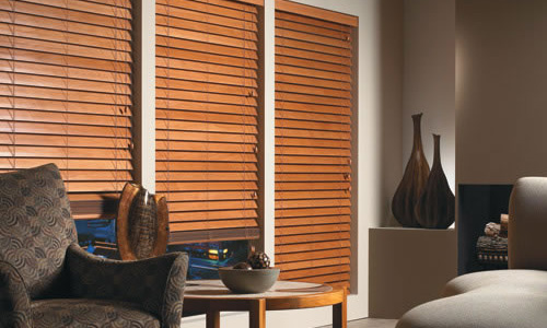douglas canada blinds lowe wood hunterdouglas hunter articles shutters and shades window s alternative coverings