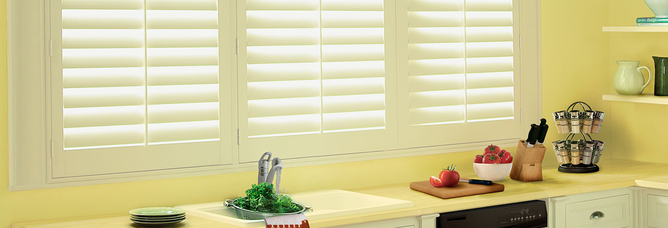 Alko Kitchen Blinds