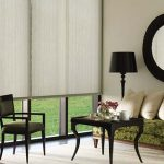 Hunter-Douglas-Designer-Screen-Shades-2