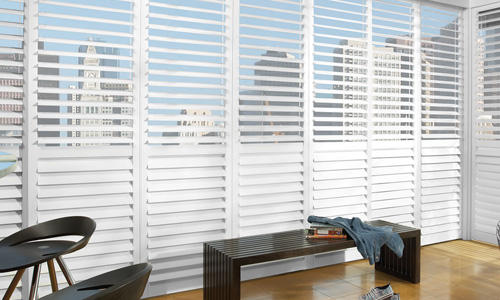 Pirouette 174 Window Shadings Alko Blind Cleaning