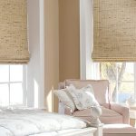 Provenance® Woven Wood Shades